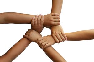 team building for team work